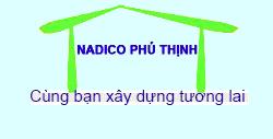 Thiết bị điện công nghiệp NADICO PHÚ THỊNH - Thiết bị điện Schneider, Panasonic, Sino, Dây cáp điện cadivi, dây cáp điện cadisun, Đèn led, Đèn năng lượng mặt trời, Đèn đường, Dây cáp điện trường thành, Dây cáp điện Việt Thái, Dây cáp điện Ngo han