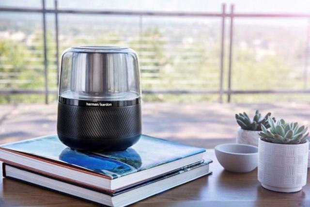 9 thiết bị điện tử giúp ngôi nhà thông minh hơn