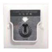 Công tắc Schneider E31KT-WE-C5 Công tắc chìa khóa thẻ 20A