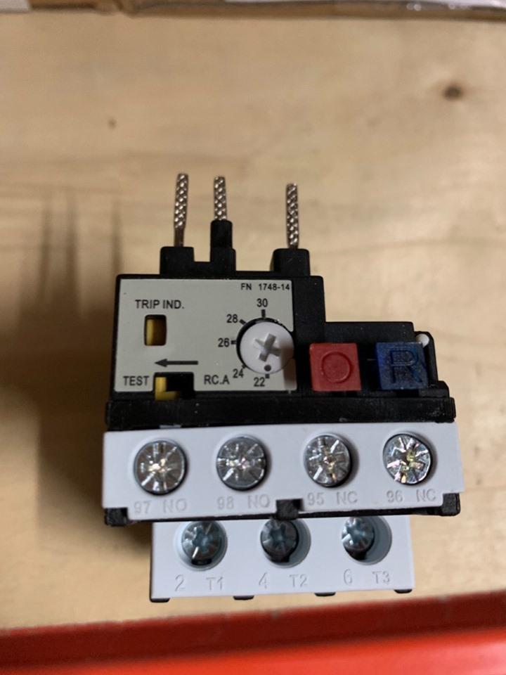 Những thiết bị điện dễ trục trặc khi gặp thời tiết mưa phùn, độ ẩm cao