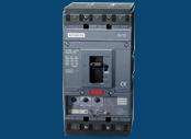 VL160X/ 3VL1 Bộ ngắt mạch MCCB